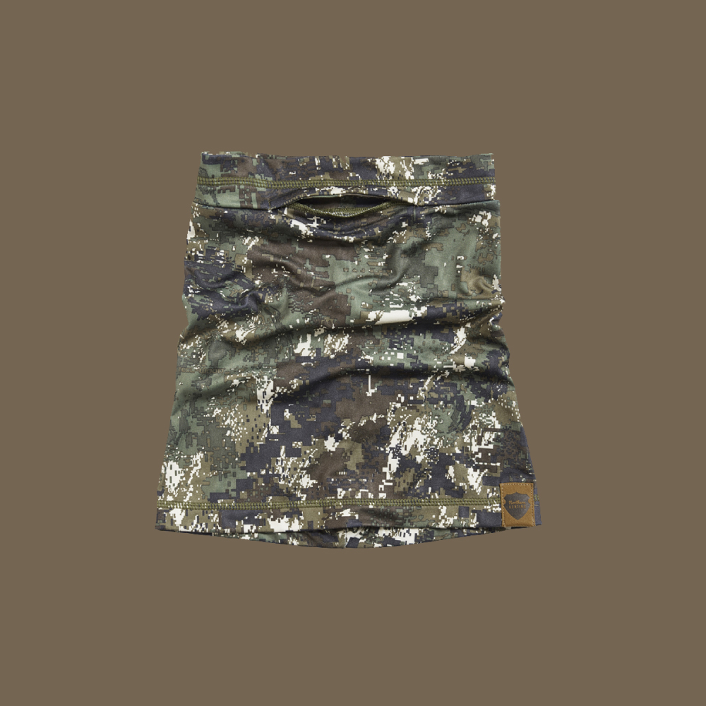 Northern Hunting ARI camouflage - One Size