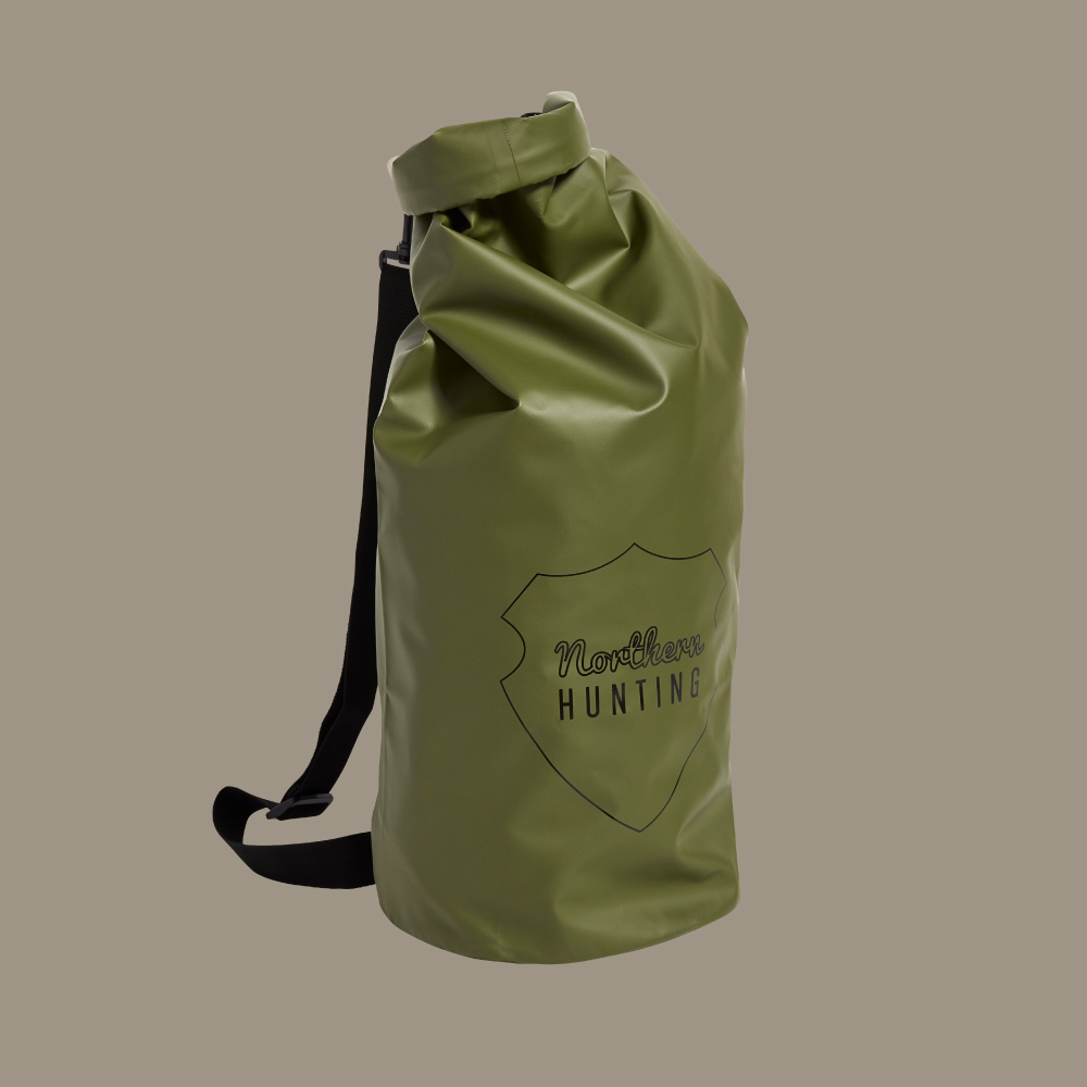 Dry Bag Waterproof For Hunting And