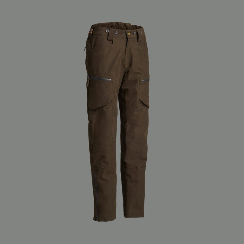ALVA UNA tomens waterproof hunting trousers jagt jagd