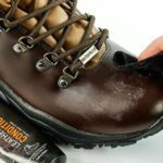 Northern Hunting Grangers leather conditioner outdoor hunting jagt jagd