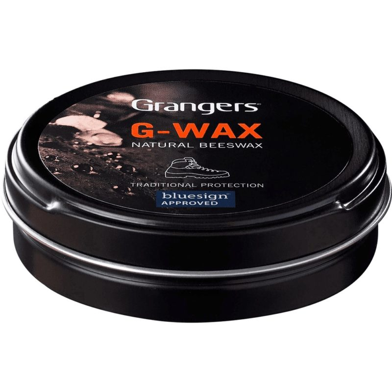 Northern Hunting Grangers G-Wax 80 g outdoor hunting jagt jagd