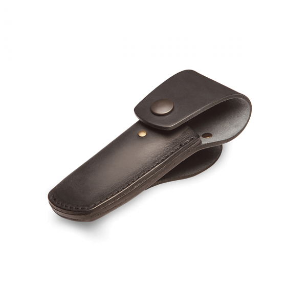Otter hippe kniep holster hylster outdoor jagd northern hunting